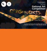 National Art Competition (NAC) 2012 Image