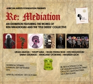 Re: Mediation Catalogue Image