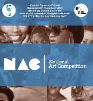 National Art Competition (NAC) 2013 Image