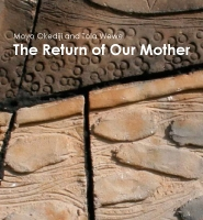 The Return of Our Mother by Moyo Okediji & Tola Wewe  Image