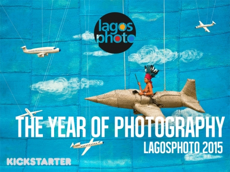 The Year of Photography Image